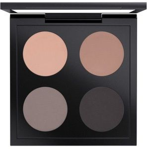 MAC The Best Of Everything Shadow
